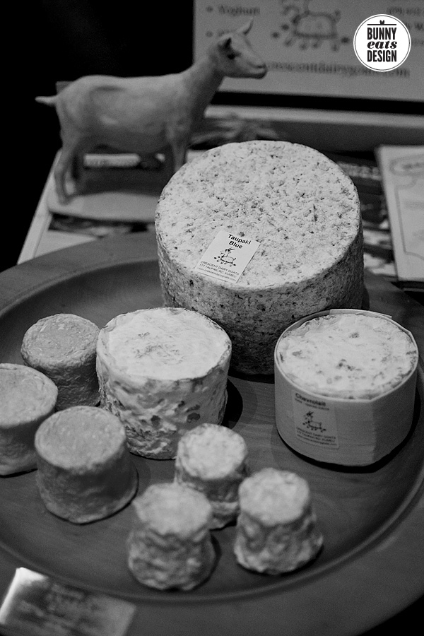 cheesefest2015-015