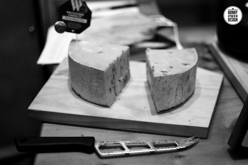 cheesefest2015-016