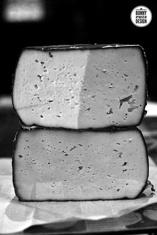 cheesefest2015-017