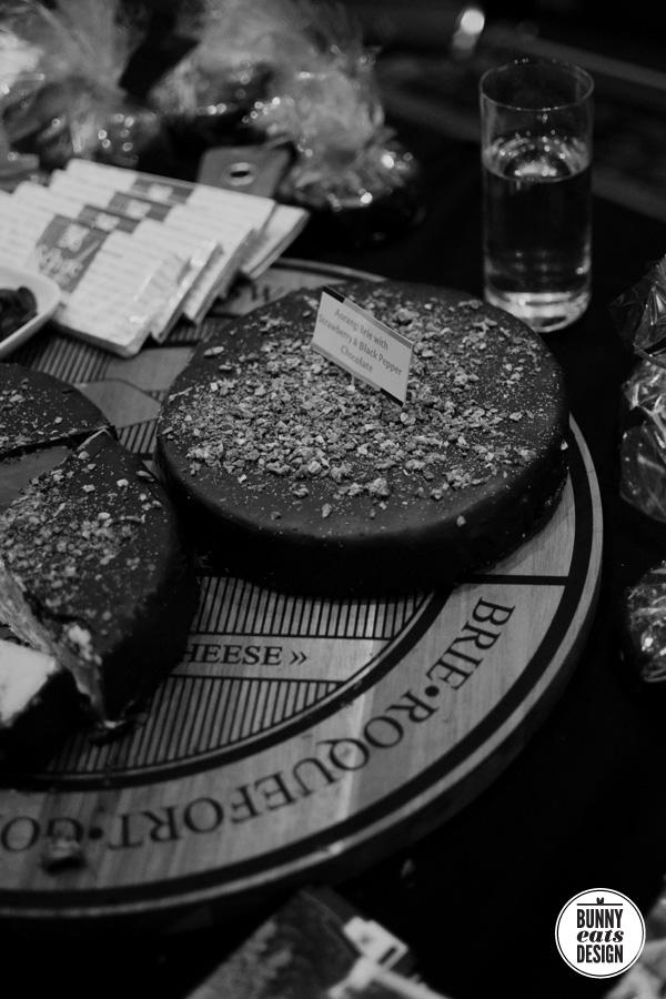 cheesefest2015-018