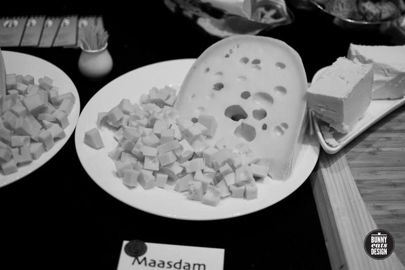 cheesefest2015-022