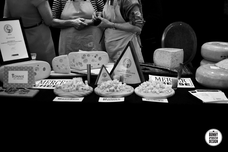 cheesefest2015-025