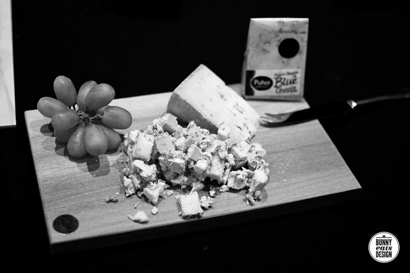 cheesefest2015-026
