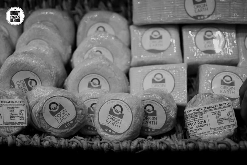 cheesefest2015-027