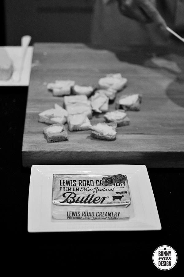 cheesefest2015-028