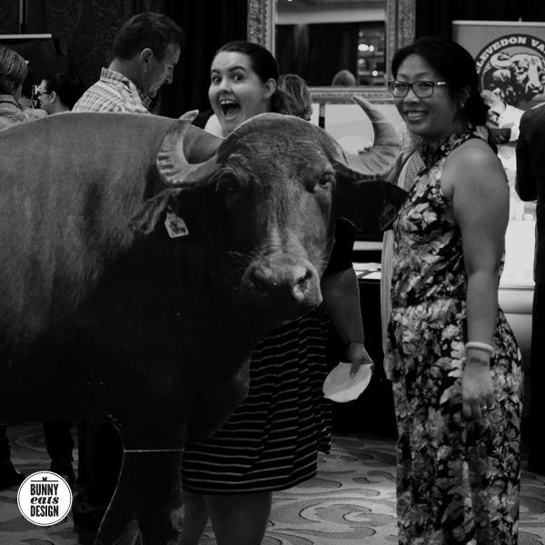 cheesefest2015-031