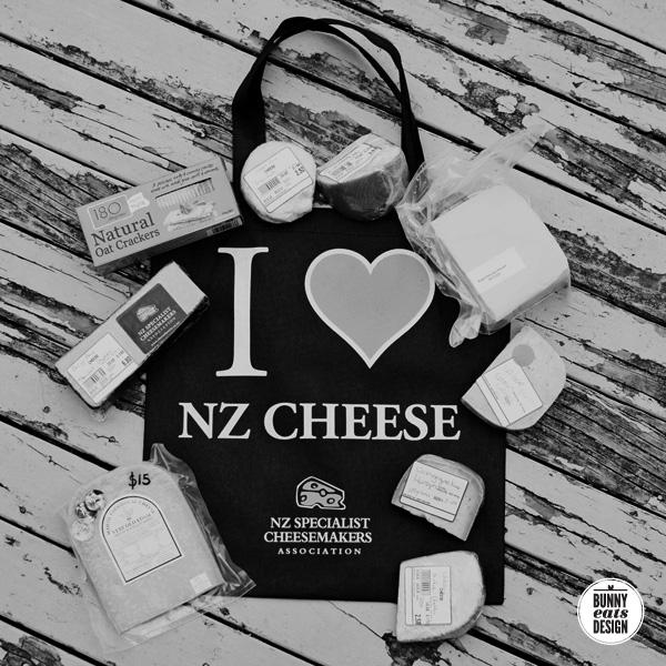 cheesefest2015-032
