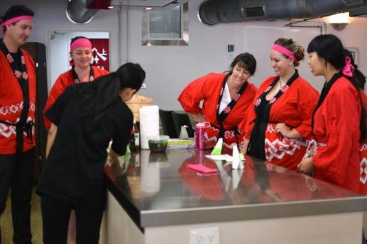 contiki-sachie-dumplings12