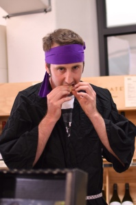 contiki-sachie-dumplings17