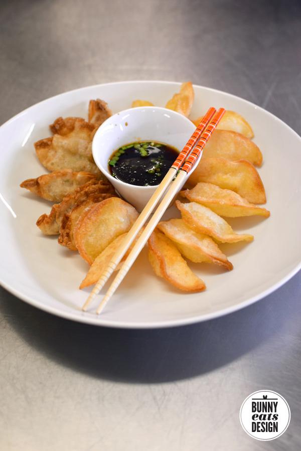 contiki-sachie-dumplings43