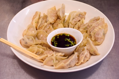 contiki-sachie-dumplings45