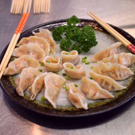 contiki-sachie-dumplings47