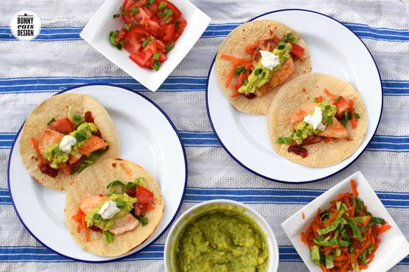 fish-tacos-003