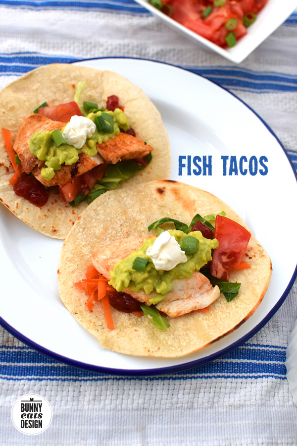 fish-tacos-004