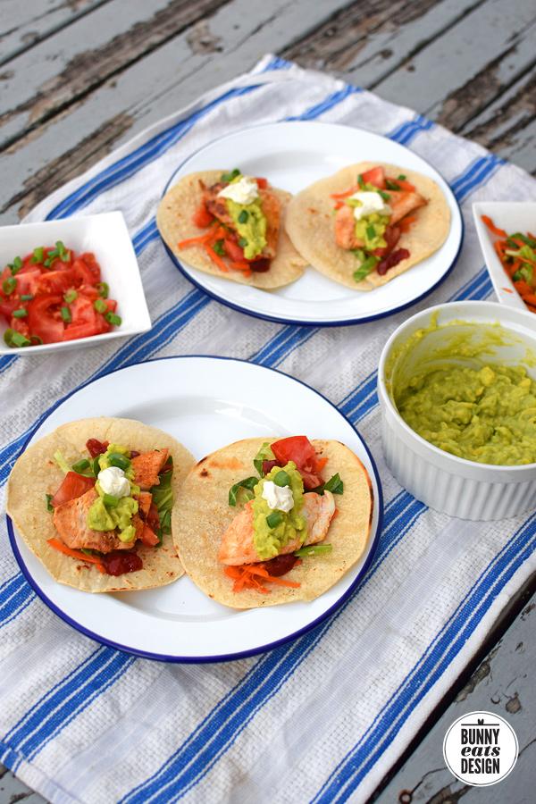 fish-tacos-009