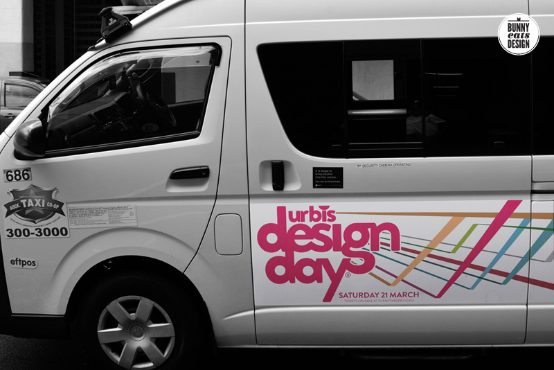 urbis-design-day2015-059