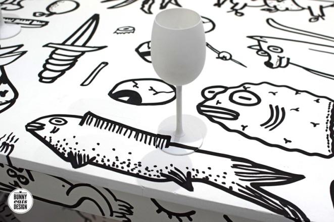 urbis-design-day2015-064