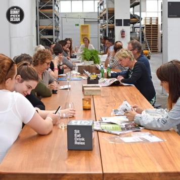 urbis-design-day2015-081