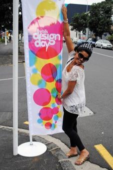 urbis-designday-165