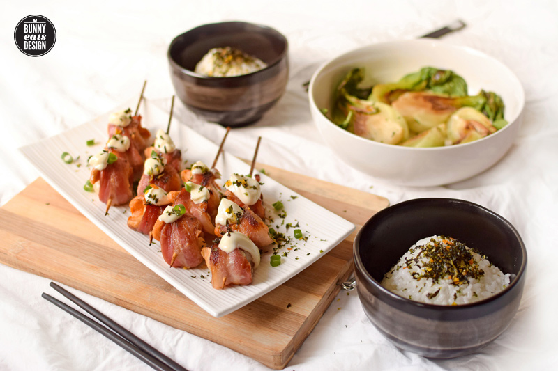 yakitori-bacon-scallops39