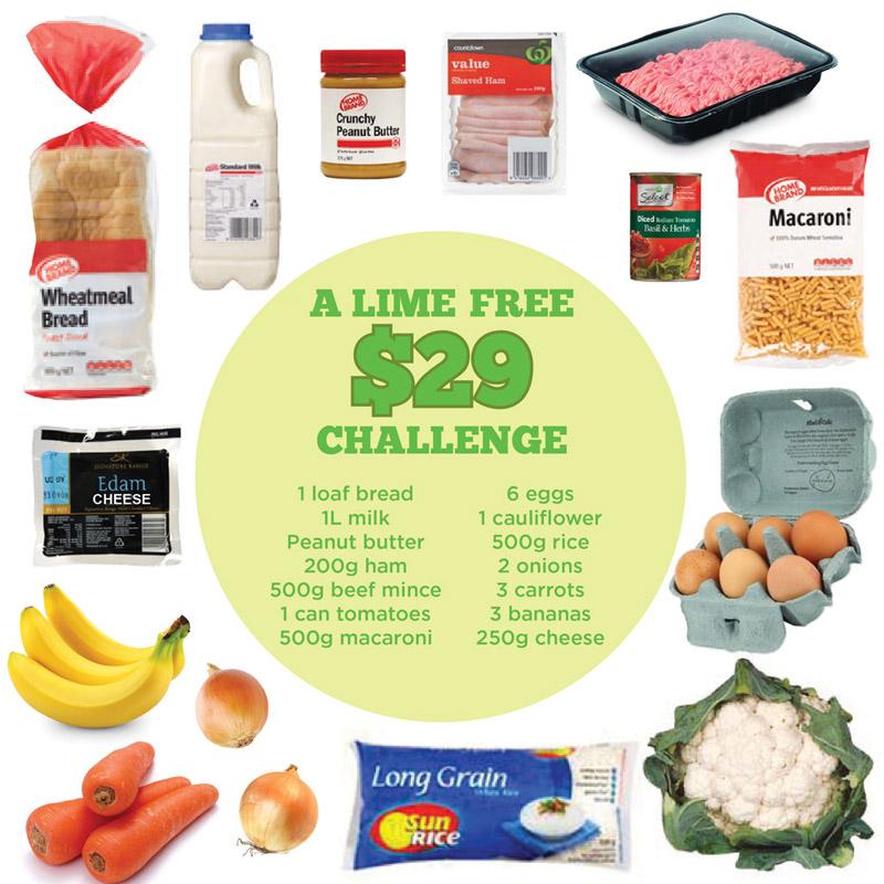 29-challenge