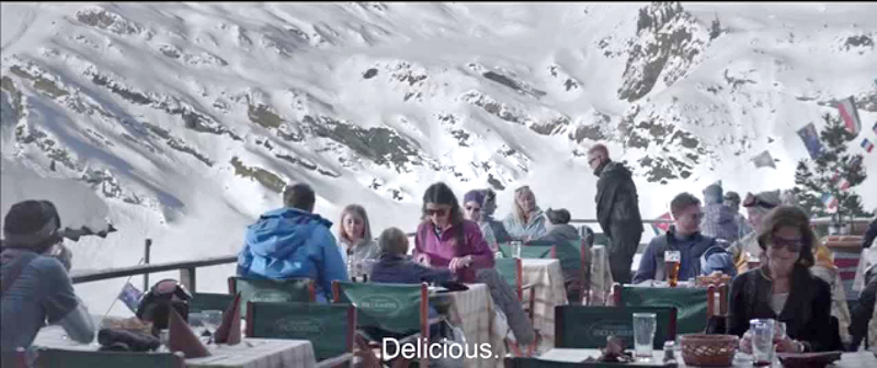 force-majeure1