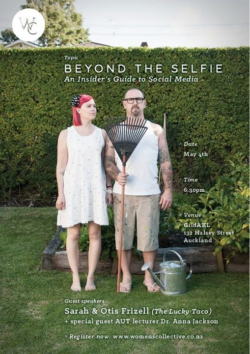 beyond-the-selfie