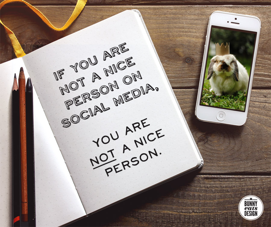 if-you-are-not-a-nice-person