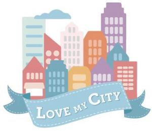 love-my-city