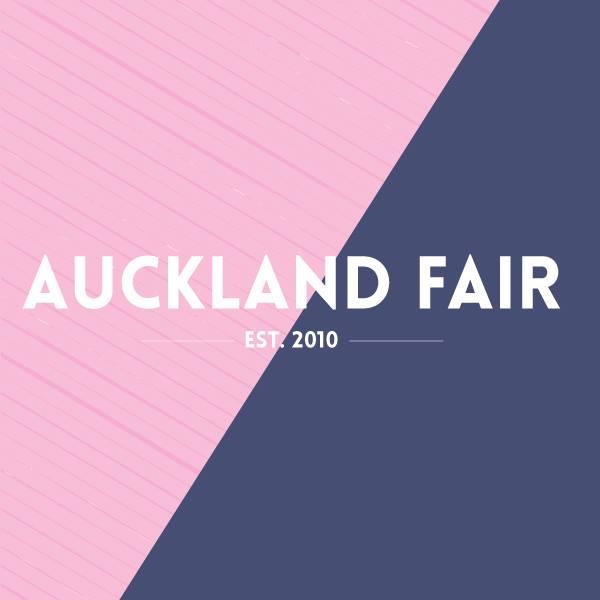 auckland-fair-square