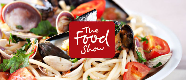 foodshow-banner