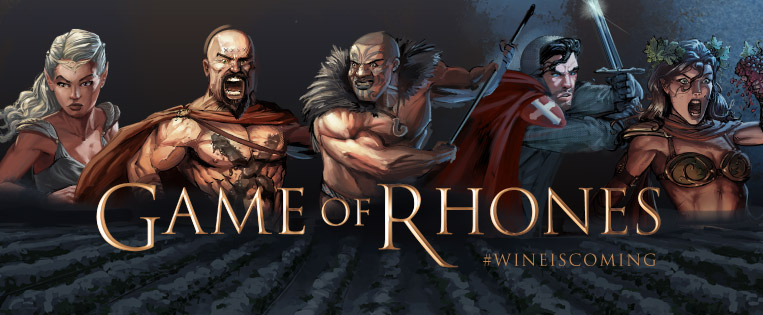 GAME-OF-RHONES-banner-wide