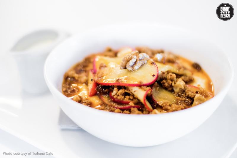 01-porridge