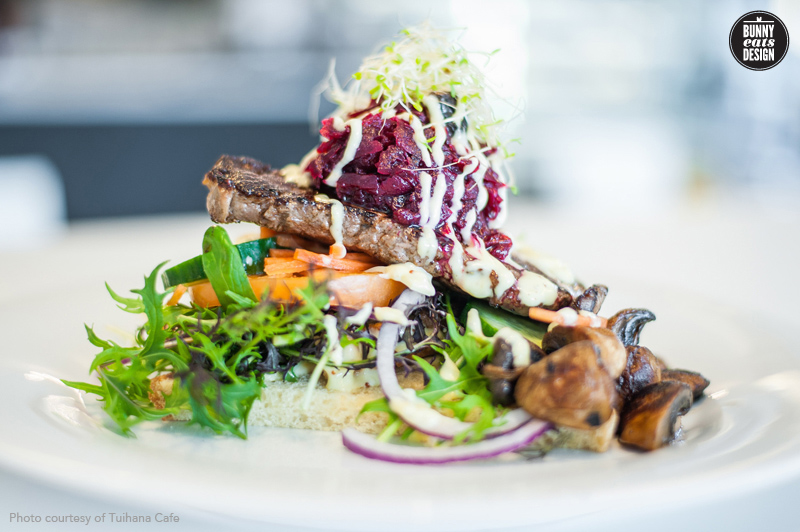 21-steak-fontina