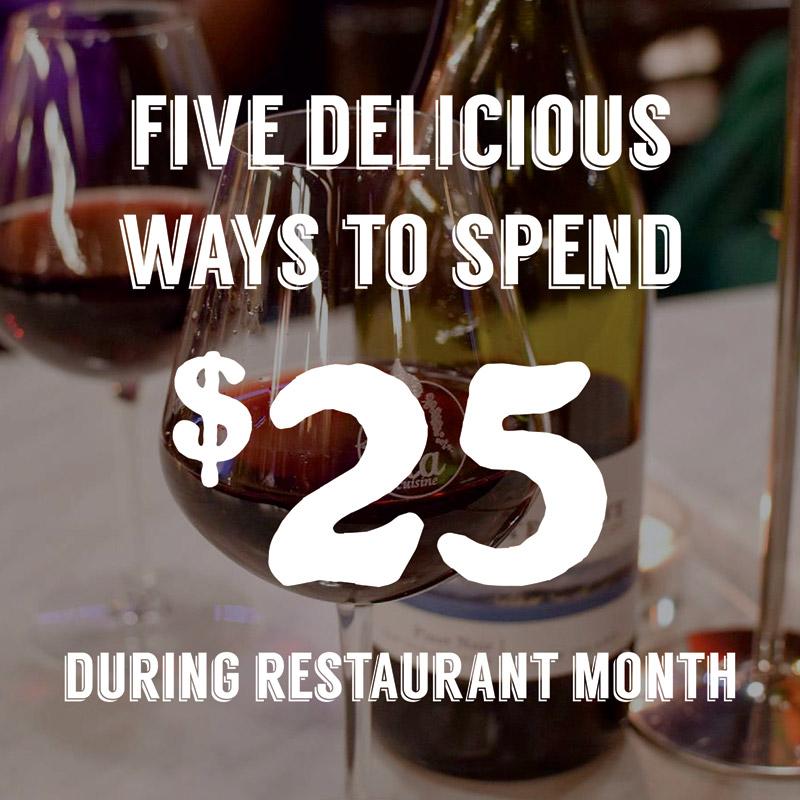 25-restaurant-month