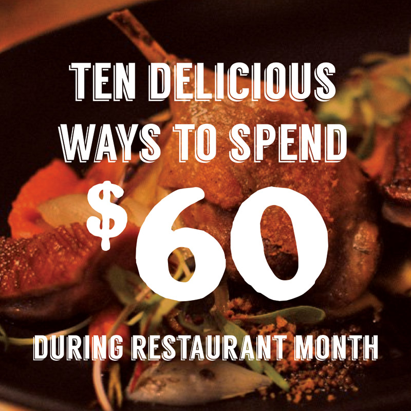 60-restaurant-month