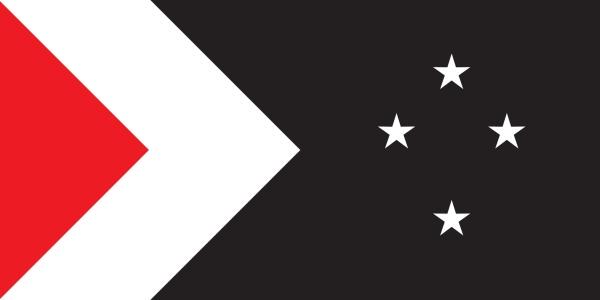 cameron-gibb-flag-5