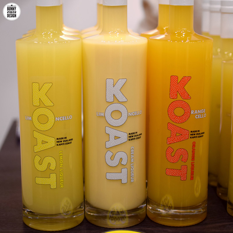 FOODSHOW-2015-01107