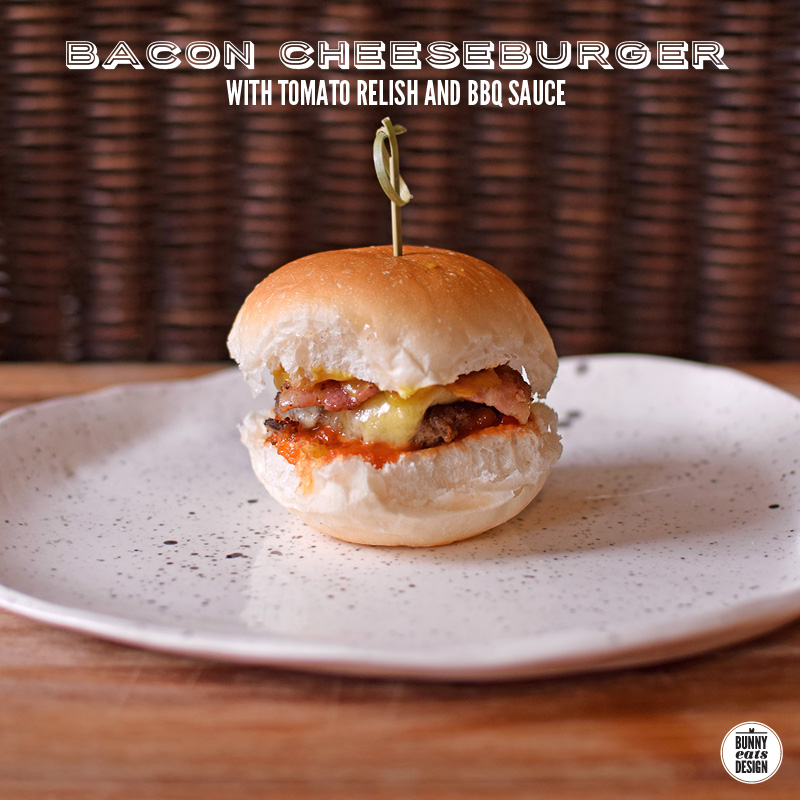 slider-bacon-cheeseburger