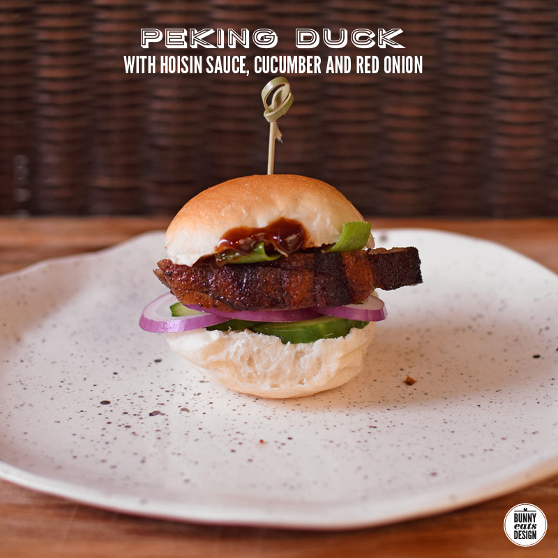 slider-peking-duck