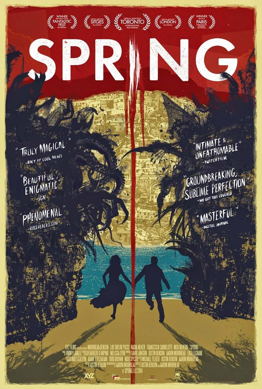 spring_international_poster