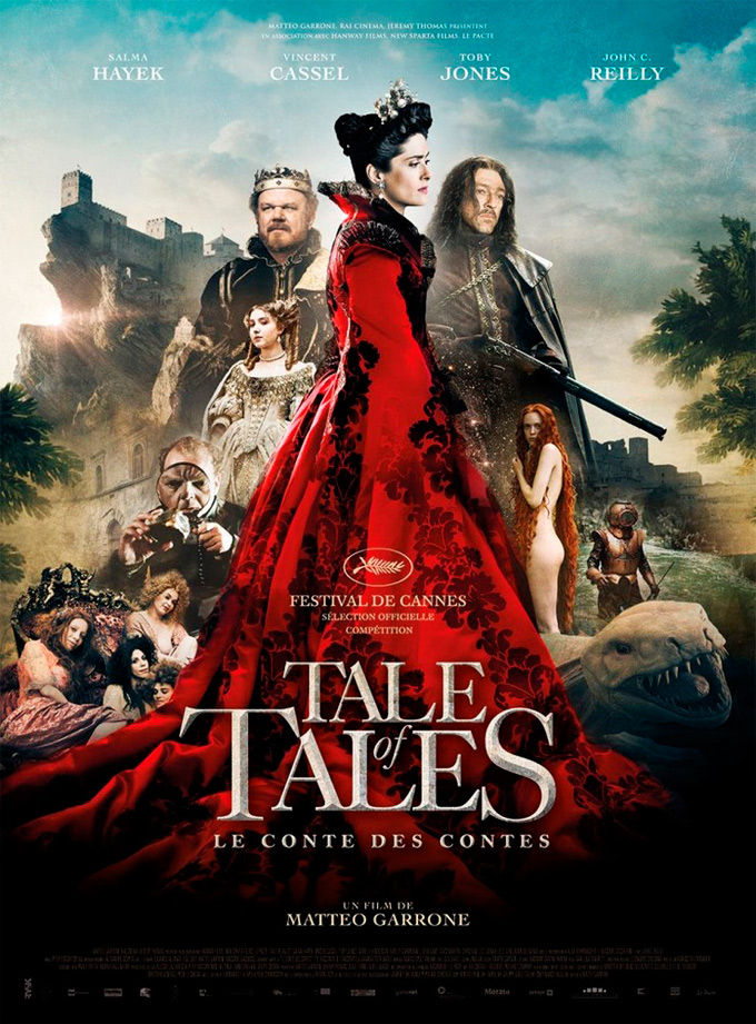 tale-of-tales-poster