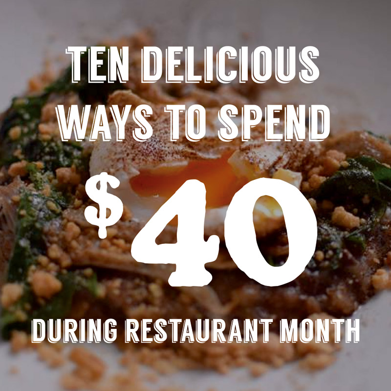 40-restaurant-month