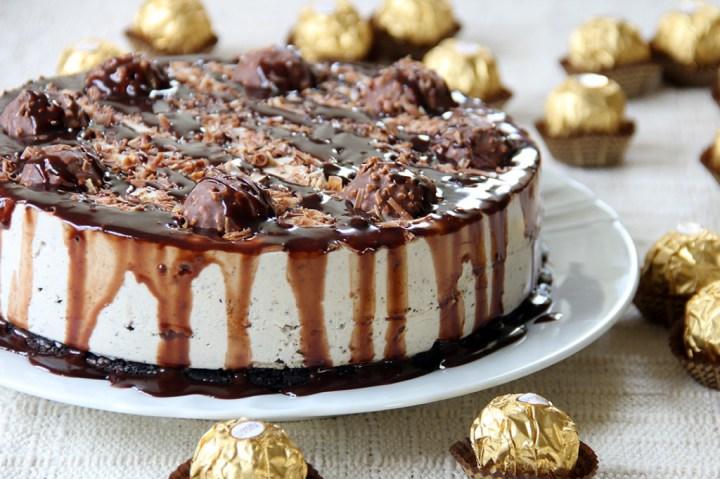 ang-sarap-ferrero-rocher-cheesecake