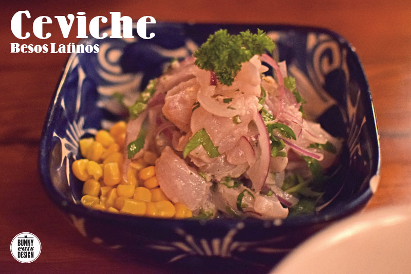 besos-ceviche