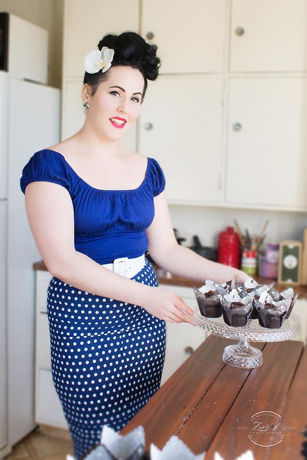 miss-charlotte-cake