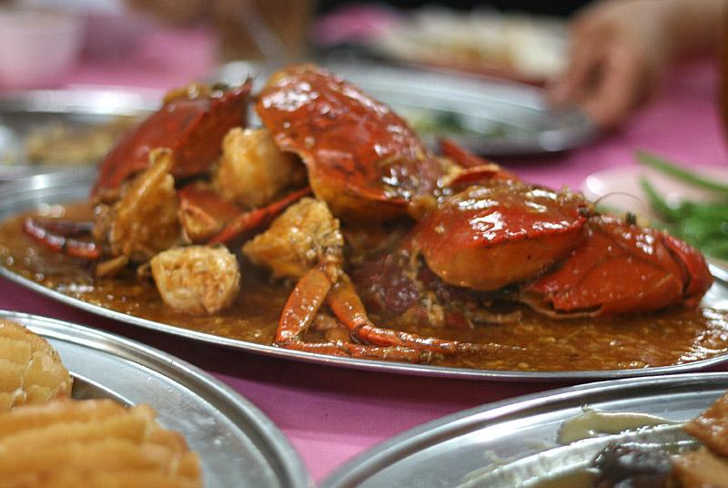 nom-nom-panda-chilli-crab