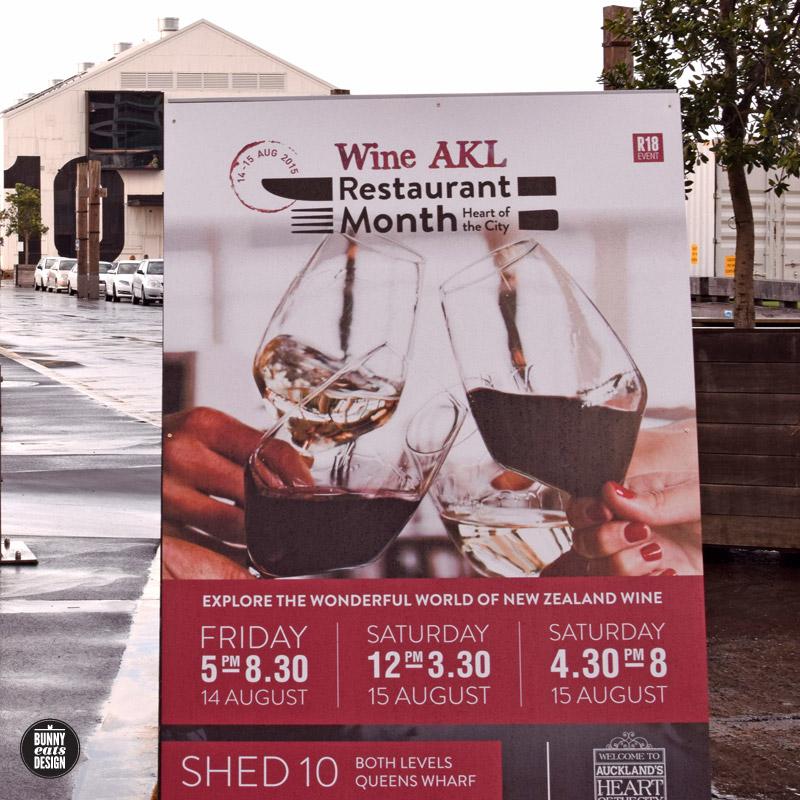 wine-akl-2015-001