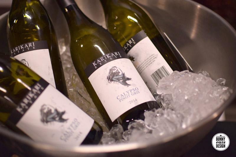 wine-akl-2015-040