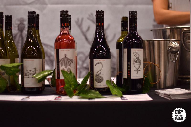 wine-akl-2015-043